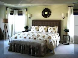 bedroom pendant lights lights for bedroom target pendant light over nightstand how to hang pendant lights