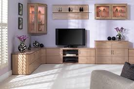 Modular Living Room Cabinets Mesmerizing Modular Living Room Furniture Inspiration Introducing