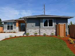 modern ranch house plans. 051H-0253: Contemporary Ranch House Plan Modern Plans M