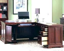 diy filing cabinet desk filing cabinet desk corner desk with file cabinets corner computer desk with filing cabinet desk home remodeling ideas website