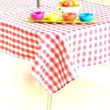 round outdoor tablecloth square with umbrella hole round outdoor tablecloth square with umbrella hole