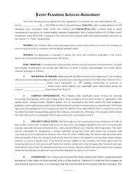Use a independent contractor agreement template when working as an independent contractor for another business. 100 Free Contract Templates Agreements Download Today Approveme Free Contract Templates