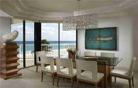 contemporary lighting fixtures dining room. Interior Contemporary Lighting Fixtures Dining Room Design Modern Lamps Inspiring Worthy Magnificent Light Fixture Home Decorating Painting 9 Items O