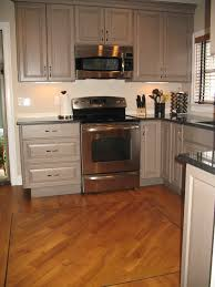 Kitchen Cushion Flooring Uncategorized Archives Flooring In Portsmouth Nh The Bc Floor