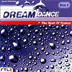 Club Dreams, Vol. 1