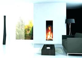 ventless gas wall heater gas ventless gas wall heaters reviews