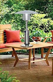 tabletop patio heater. Patio: Tabletop Patio Heater Table Top Reviews Buying Guide And B Heaters: