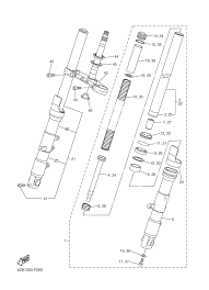 ag sprayer plumbing schematic all about repair and wiring ag sprayer plumbing schematic raven 660 wiring diagram raven automotive wiring diagrams frontfork raven 660
