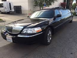 po 2006 krystal lincoln town car 120 e stretch limo specs request quote on 2006 krystal 120 e limo