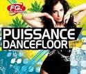Puissance Dancefloor Summer 2011