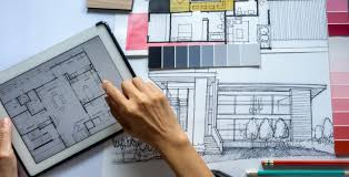 being an interior designer. Wonderful Being How To Become An Becoming Interior Designer For Design  Ideas And Being T