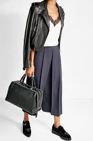 max mara leather tote black women 100 quality guarantee max mara