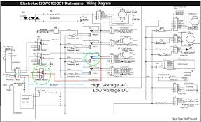 oreck xl 9000 wiring diagram wiring library electrolux eidw6105gs1 dishwasher wiring diagram the appliantology adorable