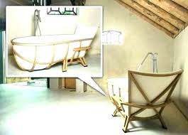 water trough bathtub water trough bathtub ideas water trough bathtub bathtubs galvanized ideas home renovation ideas water trough bathtub