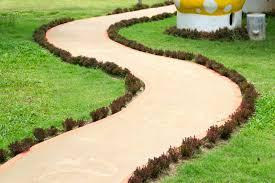 garden pathway. 4-garden-paths Garden Pathway G