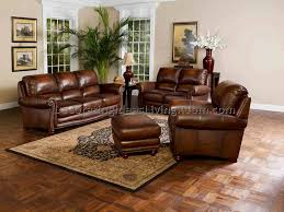 The Living Room Set 4 Piece Living Room Set 8 Best Living Room Furniture Sets Ideas