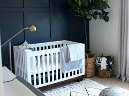 ashley cooper bedding style me pretty modern and sophisticated nursery by cooper