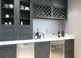 natural cabinet lighting options breathtaking. Breathtaking Natural Cabinet Lighting Options