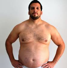 Resultado de imagen para gordo