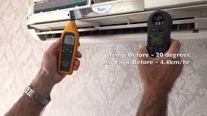 air conditioning cleaning. air conditioning cleaning morningside, norman park, greenslopes, west end - brisbane south youtube