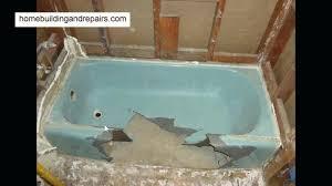 remove bathtub stains remove rust