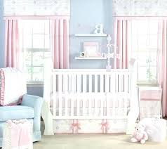 pink and blue girls room considering area rug for baby girl room engaging image of nursery decoration light blue girls lighting pink and blue toddler girl