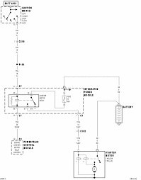 ram 1500 i need a color coded ignition wiring diagram for Dodge Ram 1500 Diagram Dodge Ram 1500 Diagram #87 dodge ram 1500 wiring diagram