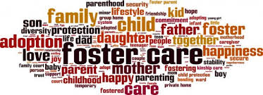 1,336 Foster care Vector Images - Free & Royalty-free Foster care Vectors |  Depositphotos®