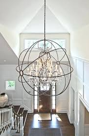 round rustic chandelier top round rustic chandeliers rustic lighting all s extra large orb chandelier rustic
