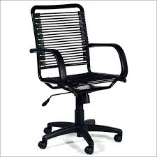 good desk chairs for gaming comfortable chair best puter