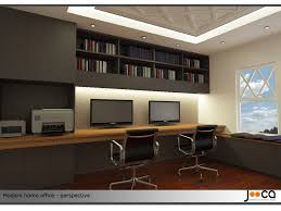modern decoration home office features. large size of decor55 modern home office decorating ideas offices this sleek decoration features p