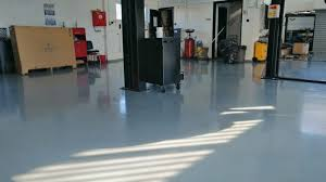 How to get more customers in Epoxy Flooring | LearnCoatings