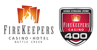 Firekeepers Casino And Hotel Employee Special Offer
