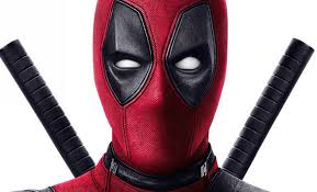 Deadpool Blu Ray Pre Order Cracks Amazon Top 5 Bestsellers