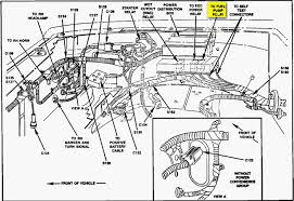ford ranger fuel pump wiring diagram schematics and wiring 1993 ford f150 wiring for the fuel sending unit