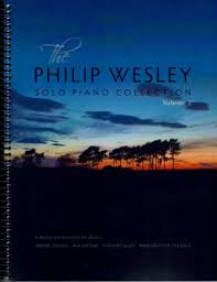 philip wesley sheet music heart to hands by philip wesley songbook review mainlypiano com