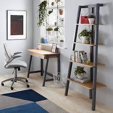 john lewis office furniture. buy house by john lewis cuthbert office furniture online at johnlewis com s