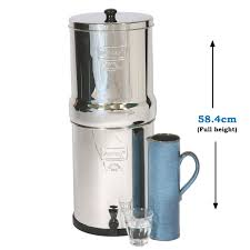 royal berkey water filter. Royal Berkey Water Filter R