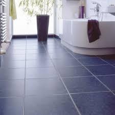 non slip bathroom flooring. Adorable Non Slip Bathroom Flooring And Floor That Will Best Suit Your Home Interior O