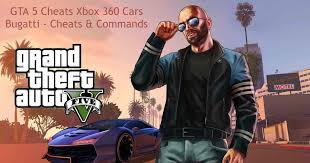 You can enter them at any point in offline mode by using the controller inputs listed below, or by dialling the cell phone. Legenda Supaprastinkite Genealogija Gta 5 Cheats Xbox 360 Cars Bugatti Yenanchen Com