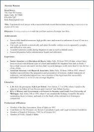 Objective Summary For Resume Awesome Professional Summary On Resume