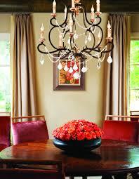 luxury lighting direct. Luxury Lighting Direct - Troy Bordeaux Collection
