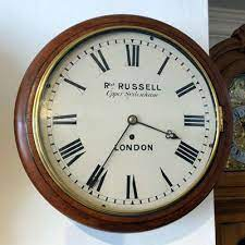 antique wall clocks dial clocks