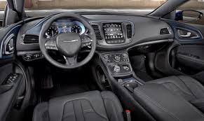 2018 chrysler 200 price. simple chrysler 2018 chrysler 200 convertible release date u0026 price and chrysler price h