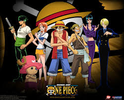 one piece all characters anime wallpapers design hey design hey 1280x1024