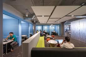 office twitter. inside twitter office1 office e