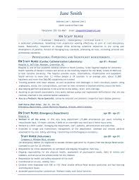 Free Resume Pdf It Professional Resume Template Sample Pdf Format For Freshers In 84
