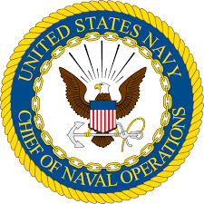 Opnav Organization Chart 2016 Chief Of Naval Operations Wikipedia