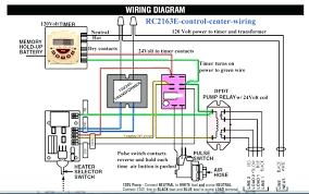 Hydra-Sports Wiring Diagram 1997 LS175 photocell wiring diagram 240v robotics science and systems i spring