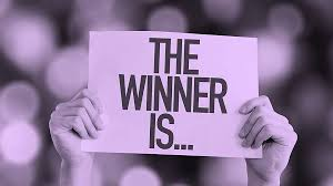Image result for winners win